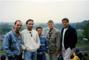 San Marino 1997
